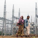 #Bangladesh govt okays import of 600MW electricity from #India at Tk 1,600cr http://t.co/N4z46z2916 #energy http://t.co/vtfvnTCLkG