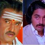 WATCH: Full Movies Of #Rajinikanth 's #veera And #KamalHaasan 's Guru On #FilmiBeat!   http://t.co/avii6ARMSD