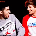 Forget about Zaughty - lets take a look at the best Zouis moments of all time #LONGLIVEZOUIS http://t.co/HlNqaZZD3Q http://t.co/qnjtUuPZ1y