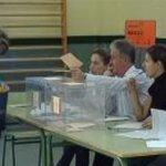 El BOE publica la convocatoria de elecciones municipales y autonómicas del #24M http://t.co/y18GfLofTU http://t.co/KOjspuqL8J