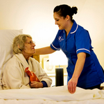 We ensure that your loved one retains their independence whilst receiving fantastic #homecare. #Sunderland #NorthEast http://t.co/XwxUbJi7WF