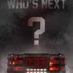 """@ygent_official: [WHOS NEXT? COUNTER]  Countdown @ http://t.co/j2Usn8azW3 http://t.co/DN4FGSiOVP"""
