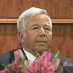 LIVE VIDEO: #Patriots owner Robert Kraft cross-examined by defense at Aaron Hernandez trial. http://t.co/cKX9ofju9I http://t.co/jy1wFdczGJ