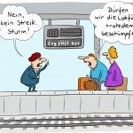;-) @ThomasD83  RT @extra3: Gute Frage. #Niklas #Sturm http://t.co/JH0rgQypGd
