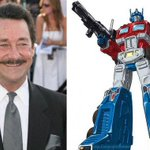 Welcome #PeterCullen, THE voice of #OptimusPrime 2 #CalgaryExpo! Limited meet-n-greets! http://t.co/rtCJYp9Wx4 #yyc http://t.co/kibjUklY5u