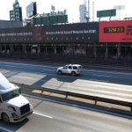 Dozens of billboards will replace 252-foot-long landmark Mass. Pike sign http://t.co/m2CYfdTJFw http://t.co/M9jfRgr6Dr