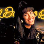 Remembering Selena, 20 years after her tragic death http://t.co/hS6S03wkhD http://t.co/jOZsrdmzcC