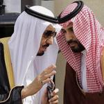 كيف أعاد محمد بن سلمان السودان إلى العرب خلال ساعتين ؟ http://t.co/nSQQCesFDA #عاصفة_الحزم http://t.co/iofiRerMxh