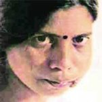 Poster girl of India's tobacco battle Sunita Tomar dies http://t.co/yy0DhBRnru http://t.co/HYlMOGStNX