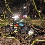 Orkan #Niklas fordert mehrere Menschenleben. http://t.co/dkNGFRcve5 http://t.co/EguMnGs2i8