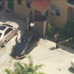 Miami triple shooting result of drug deal gone bad, report says http://t.co/qDdnsvzw6V #miami http://t.co/xKwOEN8s35
