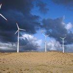Brasil está entre os dez países que mais investiram em energia limpa, diz relatório da ONU. http://t.co/VmtCM8OTHf http://t.co/OCfVxUUvP6