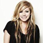 Avril Lavigne revela sofrer da doença de Lyme, transmitida por carrapato http://t.co/w5D2RngrCd #G1 http://t.co/5ypMVF7HPb