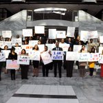 Join Mayor @Kasimreed in celebrating EVERYONE's contribution to our city @everyonematters #Atlanta #IAM http://t.co/v5LlVq4z7w