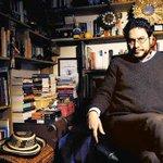 """Iván Cepeda dice que con Carlos Gaviria se va un """"ejemplo de carácter ético"""" http://t.co/aFuH05Ikb2 http://t.co/TFClayIpCP"""