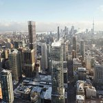 These will be the 10 tallest buildings in #Toronto by 2025. http://t.co/NPHyrdY9kA http://t.co/FiZx0Z7FzM
