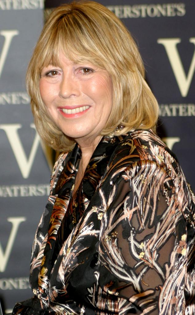 John Lennon's first wife Cynthia Lennon has passed away at 75 after a battle with cancer: