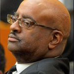 #BREAKING: Michael Pitts found guilty in APS cheating trial http://t.co/pSiftx7lIF