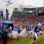 Some NFL analysts think the Bills have the best roster in the league: http://t.co/lP4sPiPKfu  #justsaying http://t.co/wcwIItb8Q1