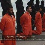 Dérapage #RATP - refus de «prendre partie» entre les Chrétiens d'Orient et Daesh @proteus2013 http://t.co/5rQsmU3oVP http://t.co/AMwhmtGTQ6