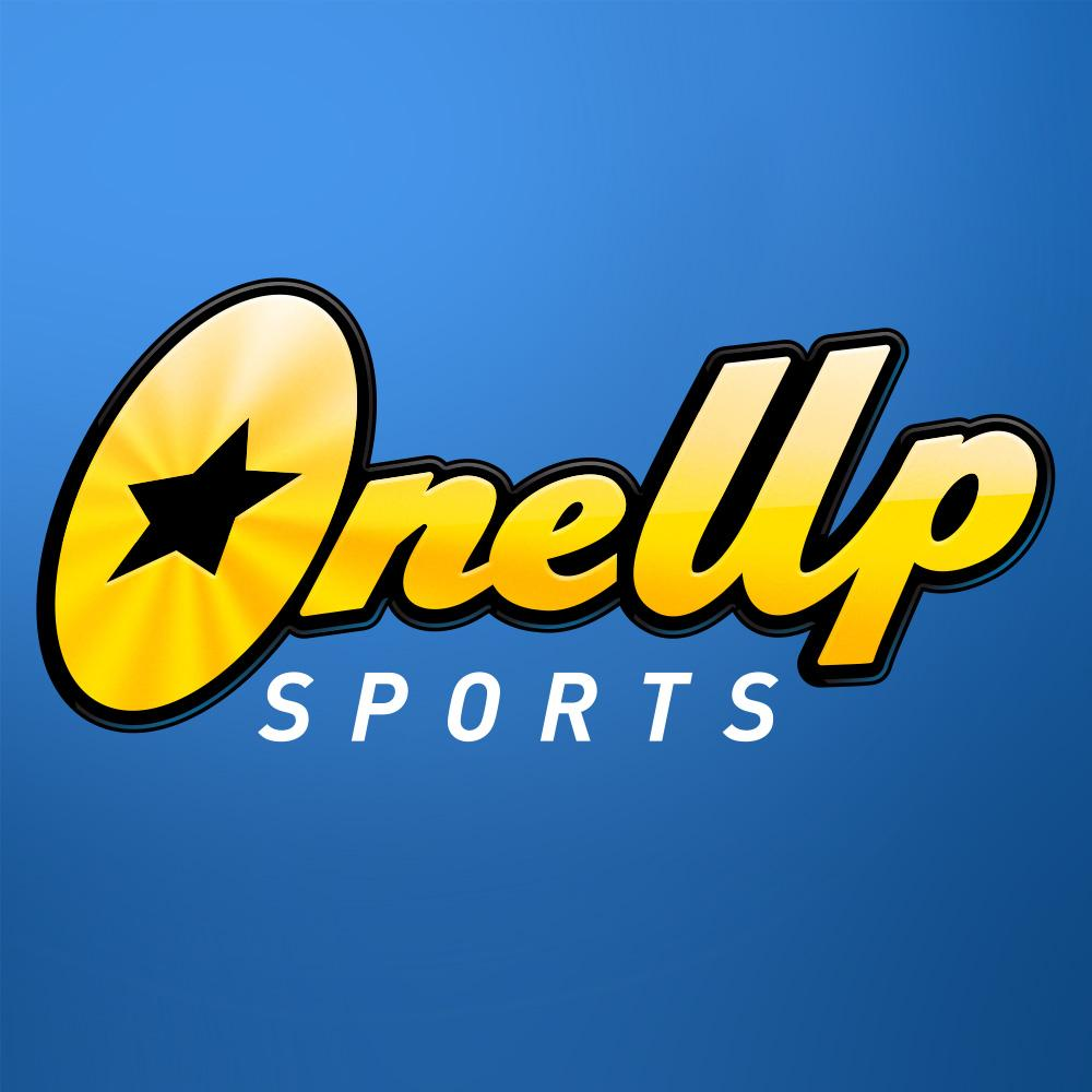 OneUp Sports acquires Tixers to offer fans and teams most innovative ticket exchange program http://t.co/JWdmkaIUOe http://t.co/600UNdIXg2
