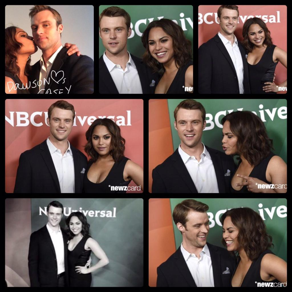 A little something I made for my #Dawsey peeps enjoy!! http://t.co/4F7vhtIe7H