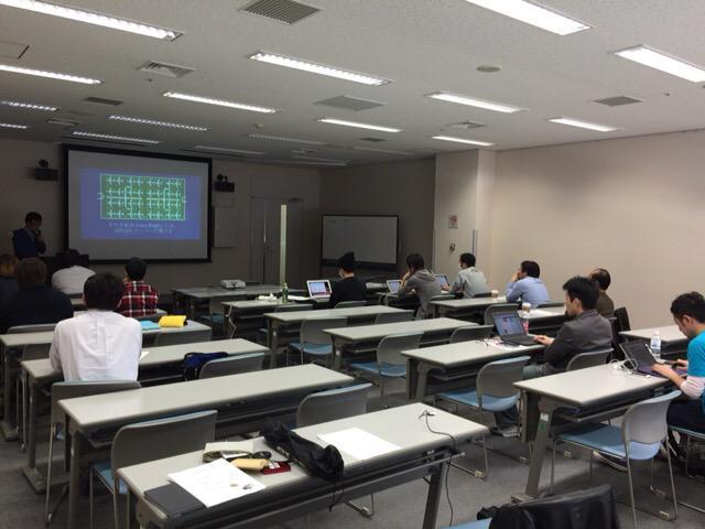 JAZUG福島 第一回 ~ゆるく、ふわっと始める Microsoft Azure 勉強会~(#jazug #しまあず)