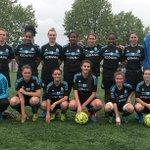 Toulon 2-0 OM : les Olympiennes éliminées #DH #CoupeDeLaLigueFéminine → http://t.co/bg4MEygUHq http://t.co/Bvs2Z7qs37