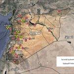 لن تتوقف براميل الطائرات إلا بقصف المطارات #اقصفوا_المطارات http://t.co/OFVpHQV7Z9