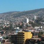 La Joya del Pacífico #Valparaíso #Chile http://t.co/gp7uxT8ioE