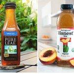 .@PureLeaf vs. @HonestTea - New fight is brewing over bottled tea market http://t.co/4EDT6cwhKU @CristinaAlesci http://t.co/wW4GLOOBqo