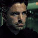 WATCH: Batman v Superman official trailer http://t.co/RosgOf1aNe http://t.co/FssD0J7MH3
