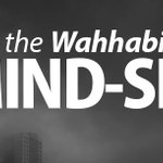 Important Article: The Wahhabi Mind-Set https://t.co/sTJqsnD4d8… #Wahhabism #SaudiArabia #ISIS #Taliban #Terrorism https://t.co/U80vap7Dso