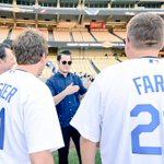 Jack White meets the @SuperTroopers. http://t.co/c2GS6yFWuL