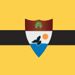 Welcome to Liberland: Where Bitcoin is the National Currency https://t.co/Zy4ERwWHiM http://t.co/qPCvTWdT7c