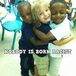 Nobody! .... http://t.co/SizsiiU0L5
