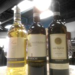 Join us for a free tasting today 2-5pm featuring Tedeschi Soave, Valpolicella and Ripasso. @kensingtonYYC #Calgary http://t.co/huWU0Trzfs