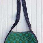 Crossbody Bag cute crossbody bags crossbody bags for by JabberDuck http://t.co/SroSivA2Yx http://t.co/VZrBYzUWnq