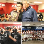 Congrats to 6A Boys Soccer #UILState Champion Brownsville Rivera, Runner-up Katy Cinco Ranch & MVP Isidaro Martinez http://t.co/SwGSVJuEiB