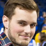 A scholarship fund will honor Jonathan Krueger, the UK student killed on Friday. Donate here: http://t.co/Y6jGC8bLjO http://t.co/TczGyGU2Cz