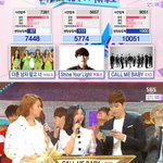 EXO wins #1 on SBS Inkigayo + performances by Jinusean, EXID, M&D & more http://t.co/j3mEbzmhzc http://t.co/adccFglva1