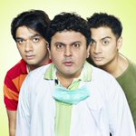 Krian Media's #SolidPatels, directed by Saurabh Varma, will release on 22 May 2015. http://t.co/NgIVipEpOf