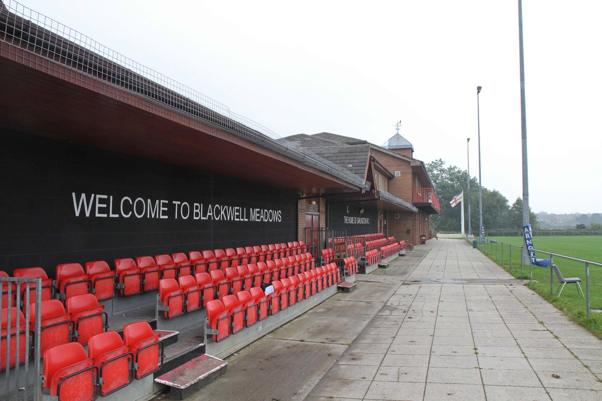 Quakers' return home moves step closer as planning permission is granted for groundshare  http://t.co/NbYMe6EOEc http://t.co/J7lh71iLW6