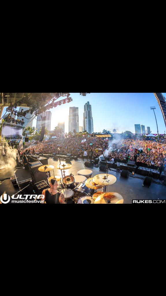 @dwdrums @ultra @rukes Boom! http://t.co/zoFZVw5wUj