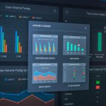 RT @speckyboy: 20 Examples of Beautifully Designed Admin Dashboards http://t.co/2Nuqf4lzNU http://t.co/L7s2eXM0a0