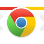 Chrome DevTools upcoming features — Medium http://t.co/Chq1TzwbGf http://t.co/PBd1mvrq1P