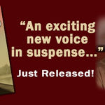 """MINTWOOD PLACE A contemporary Casablanca in Washington D.C.""""  ▶ http://t.co/qr7oma9l8e ◀"""" http://t.co/vzBLb0cseT #amreading"""