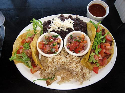 Anyone in the mood for #Tacos? Our #VEGAN Tacos?! http://t.co/l4z365ItSt