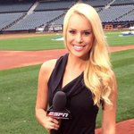 RT @nypostsports: ESPN reporter caught on video in ugly rant against parking-lot attendant http://t.co/7TXWMylJMV