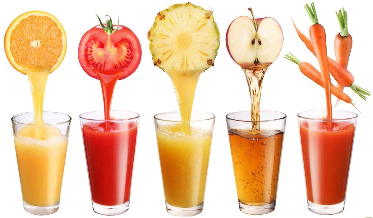 Beberapa Minuman Ini, Ternyata Bisa Mengeluarkan Racun Dari Dalam Tubuh - AnekaNews.net